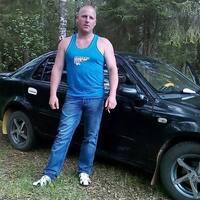Михаил, 38 лет, Козерог, Москва