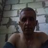 Евгений, 20, г.Пичаево