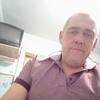 Семен, 48, г.Тулун
