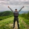 Иван, 32, г.Архипо-Осиповка