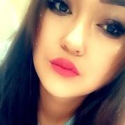 Chynara Satybaldieva, 28, г.Дубай