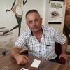 omer, 56, г.Анталья