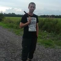 тимур, 39 лет, Лев, Таллин