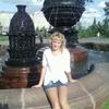марина, 25, г.Ульяновск