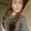 Диана, 24, г.Гродно