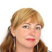 Начать знакомство с пользователем Инна 46 лет (Весы) в Евпатории