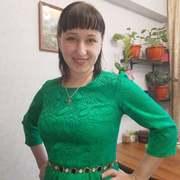 Ирина 37 Красноярск