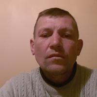 Александр, 22 года, Рыбы, Вильнюс