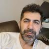 Tubi, 42, г.Лиллехаммер