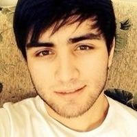 Макс, 33 года, Водолей, Краснодар