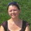 Елена, 53, г.Стрый