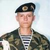 Саша Мотылев, 35, г.Тольятти