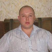 ВЯЧЕСЛАВ 43 года (Рак) Смоленск