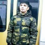 Sirat, 30, г.Видное