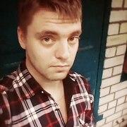 Иван, 23, г.Жирновск