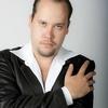 Антон, 34, г.Волгоград