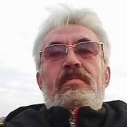 Сергей, 64, г.Пермь