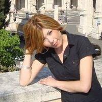 Giulia, 36 лет, Рак, Ташкент