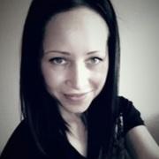 Ирина, 19, г.Кропоткин