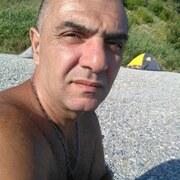 Георгий 51 год (Овен) Туапсе