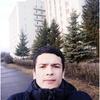 Шехроз, 23, г.Брянск
