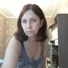 Rita, 59, г.Санкт-Петербург