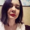 Кристина, 27, г.Курск