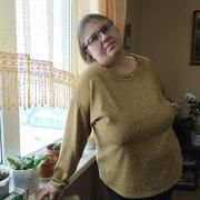 Ольга 48 лет (Овен) Великие Луки