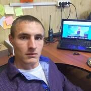 Денис, 26, г.Белово
