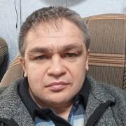 евгений, 46, г.Дудинка