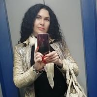 Арина, 43 года, Лев, Казань