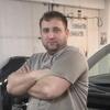 Павел, 32, г.Братск
