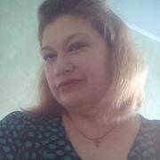 Анастасия 38 лет (Дева) Октябрьский (Башкирия)