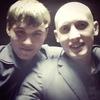 Кирилл, 26, г.Лесосибирск