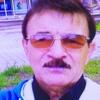 Vik, 65, г.Волгодонск