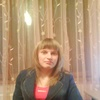 Markiza, 32, г.Долина