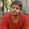 Ajay Kumar, 24, г.Gurgaon