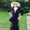 Polina Medianik, 67, Bronx