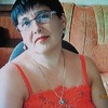 Rushana, 57, Miass