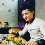 Rasim 31 Баку