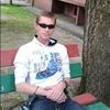 Андрей, 42, г.Торжок