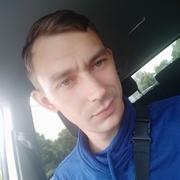 Евгений 28 Widzew