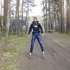 Адамс, 27, г.Саранск