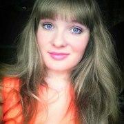 Маришка, 27, г.Белорецк