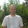 Игорь, 30, г.Выкса