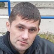 анатолий чернявский, 42, г.Сосногорск