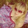 Evgeniya, 35, Shlisselburg