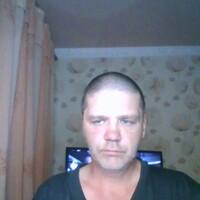 Павел, 49 лет, Близнецы, Советская Гавань