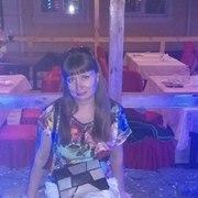 Светлана, 37, г.Макеевка