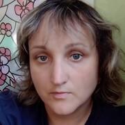 Юлия Афанасьева, 38, г.Запорожье